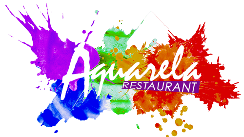 Aquarela Restaurant